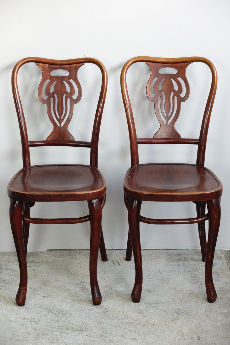 product chairs caf in seat chair timber furniture bentwood no with walnut brisbane embossed