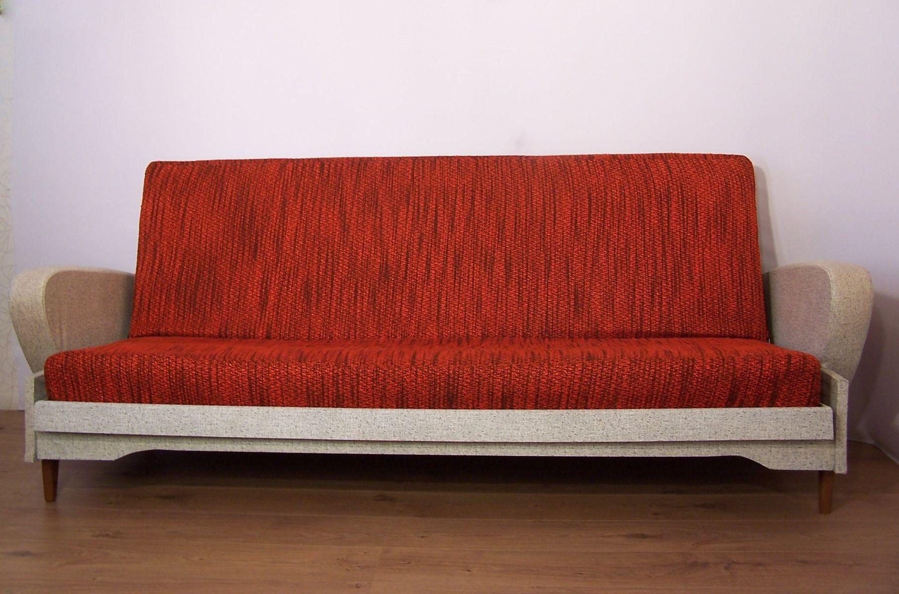 1 Frisch Bett Als sofa Bilder