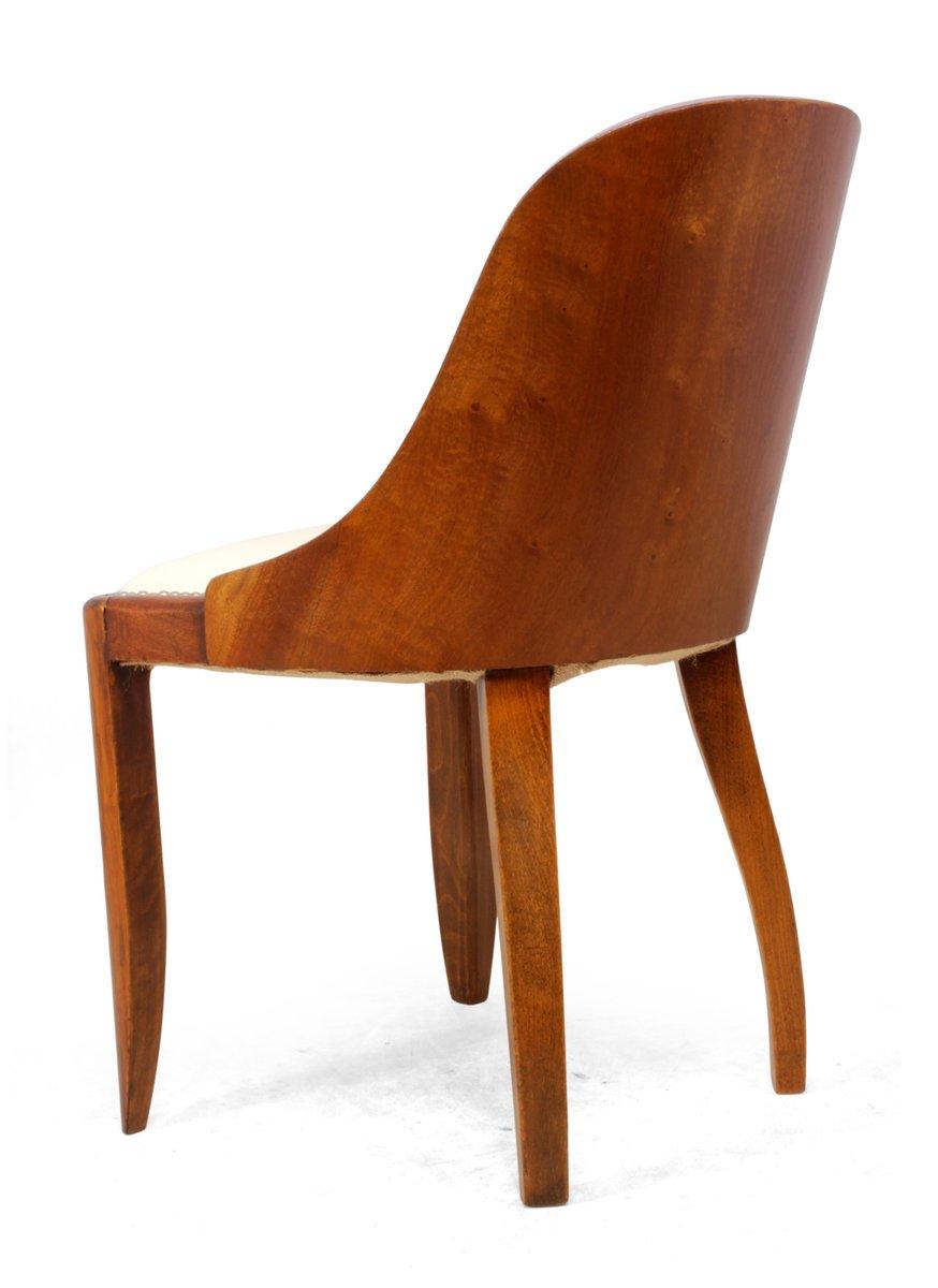 Home Design Architecture 1920 Art Deco Furniture