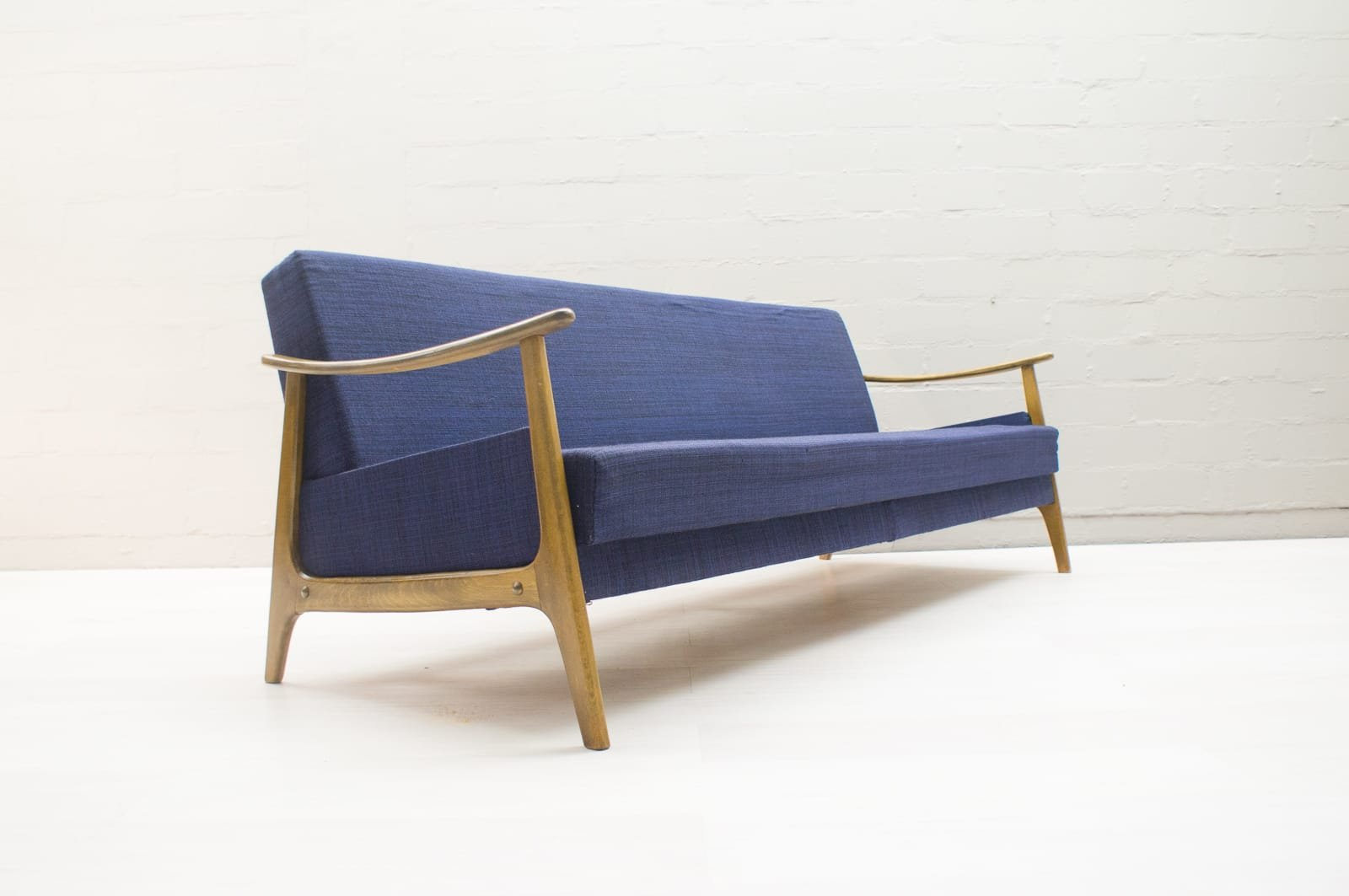 Scandanavian Sofa Scandinavian Style Sofas You Ll Love