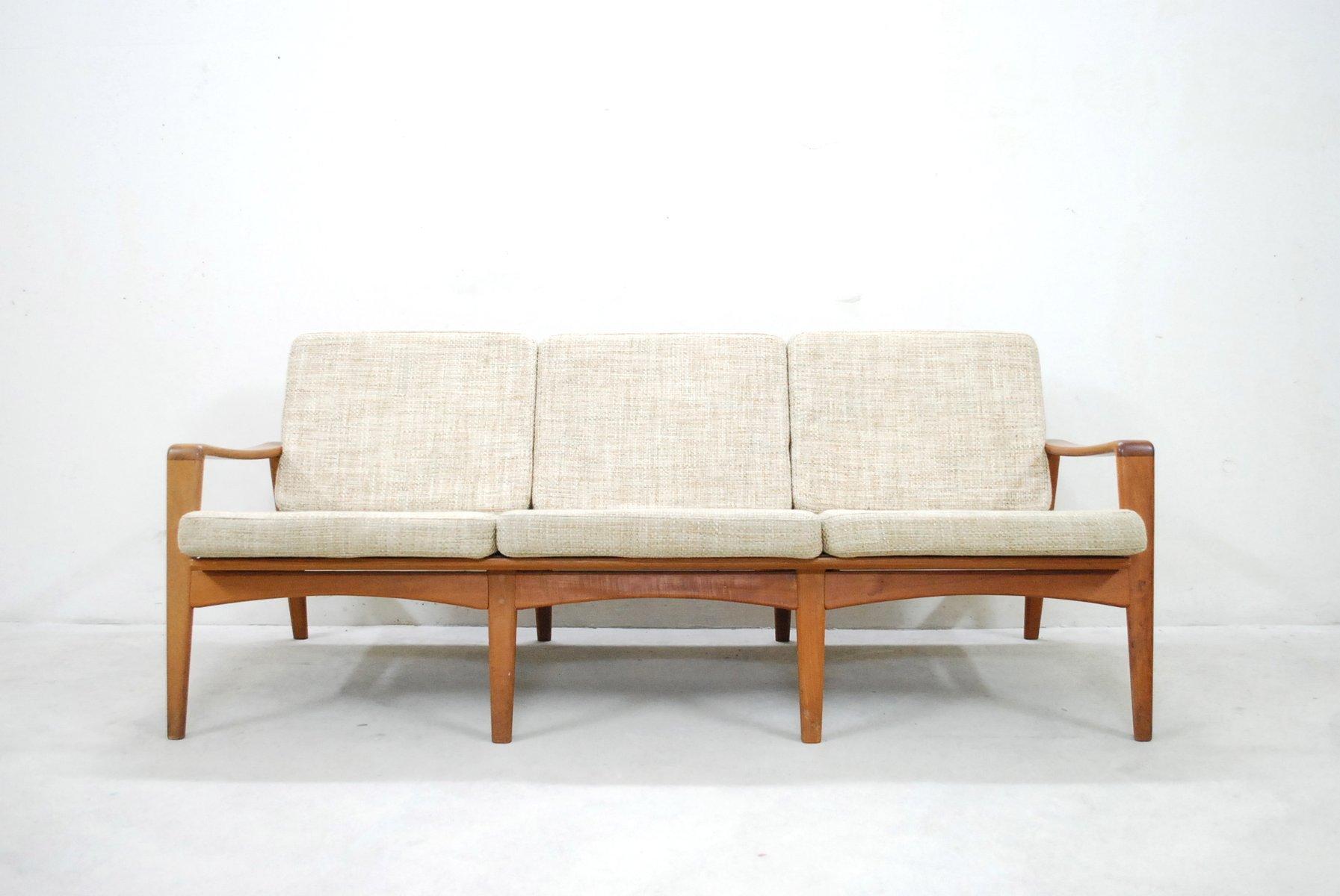 Emejing Designer Couch Modelle Komfort Gallery ...