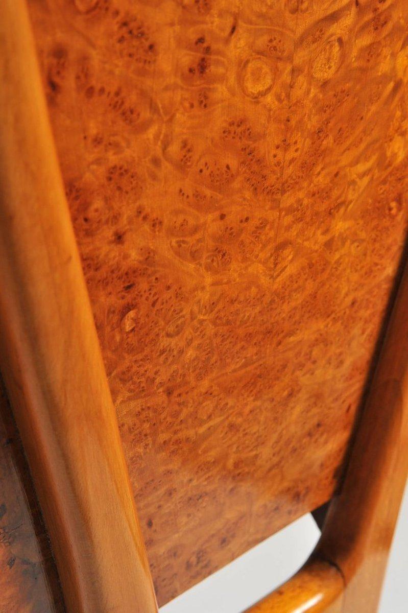 italienischer vintage barschrank bei pamono kaufen. Black Bedroom Furniture Sets. Home Design Ideas