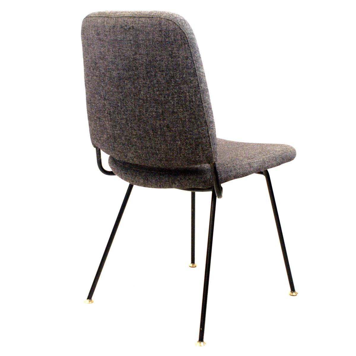 italienische st hle von arflex 1950er 2er set bei pamono kaufen. Black Bedroom Furniture Sets. Home Design Ideas