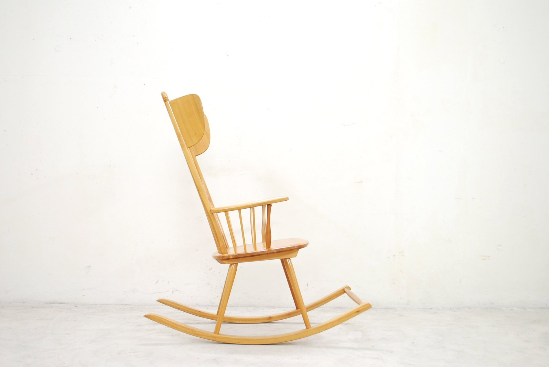 mid tubular century chairs furniture at rocking modern z id chrome seating sale for chair f