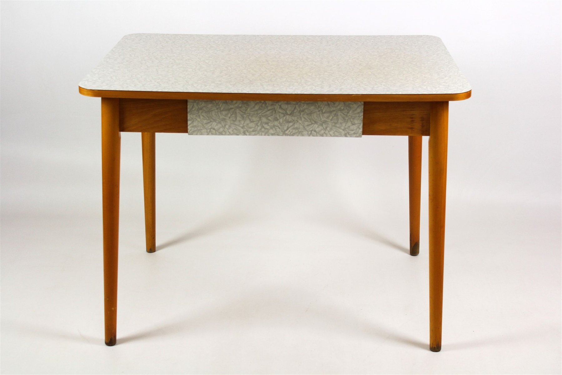 formica kitchen table from jitona 1960s formica kitchen table from jitona 1960s for sale at pamono  rh   pamono com