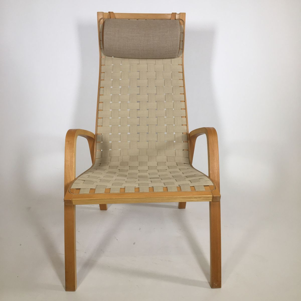 Scandinavian chaise longue 1970s for sale at pamono for Chaise longue for sale ireland