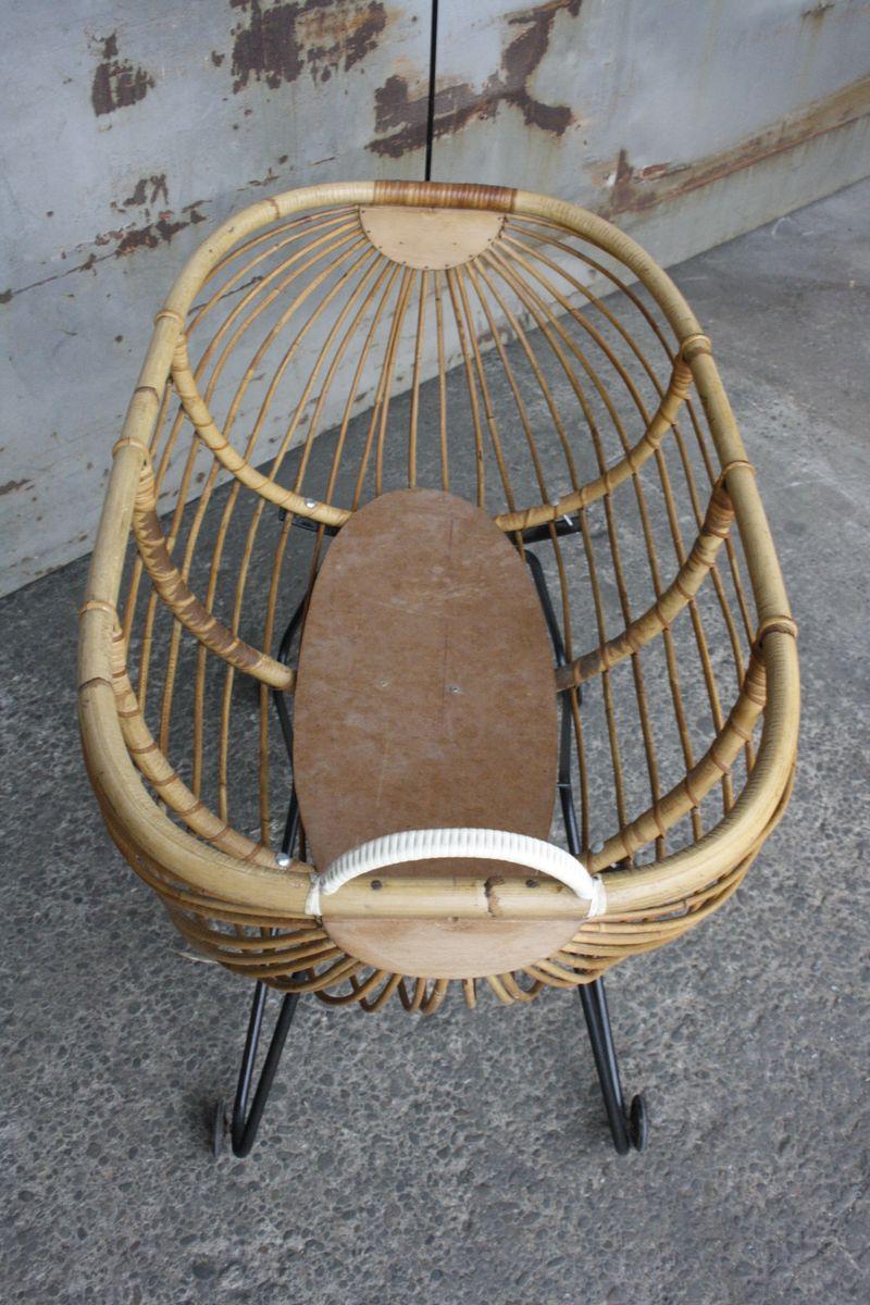 Atemberaubend Vintage Drahtrahmen Zeitgenössisch - Elektrische ...