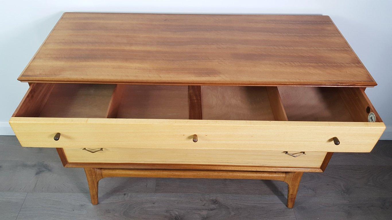 Alfred Cox Furniture For Sale