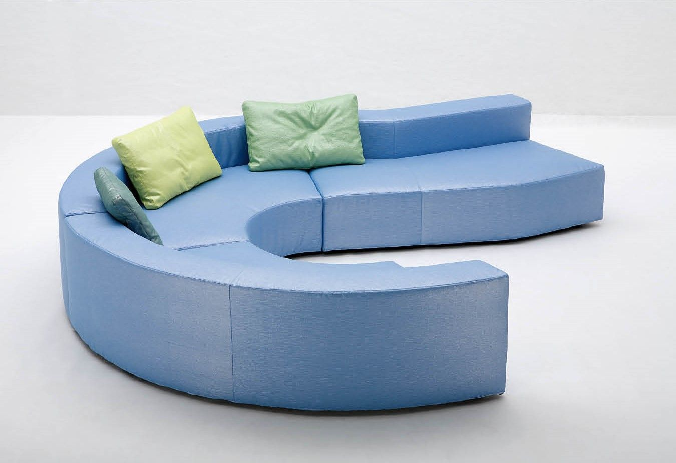 Multilove Sectional Sofa By Space Time For Giovannetti For Sale At Pamono Amazing Design