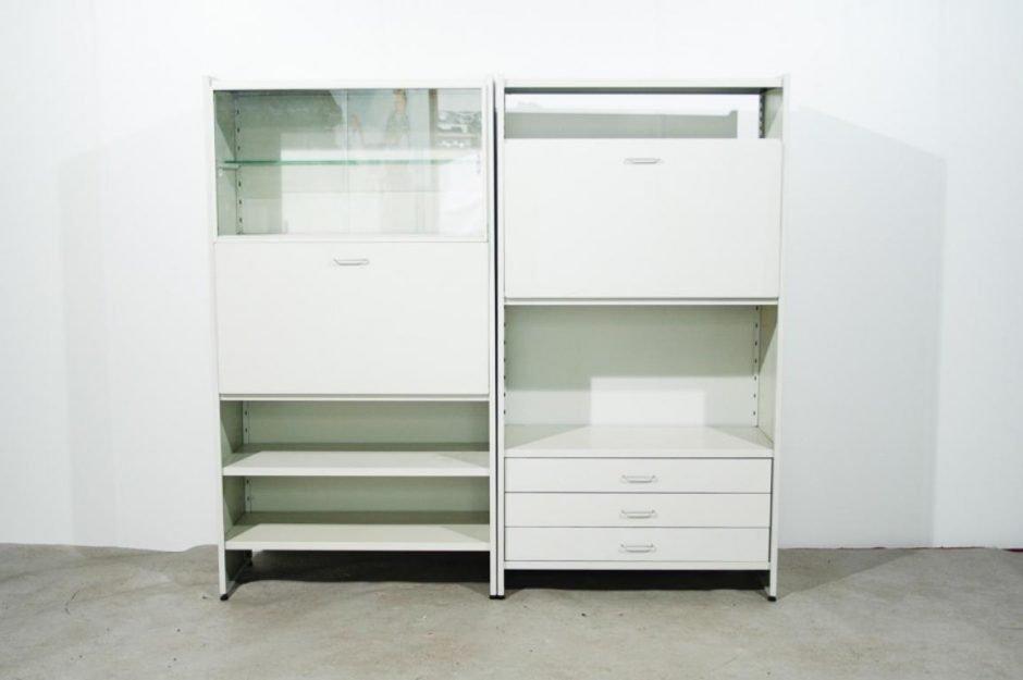 Niedlich Dekorativer Drahtgeflecht Für Schränke Galerie ...