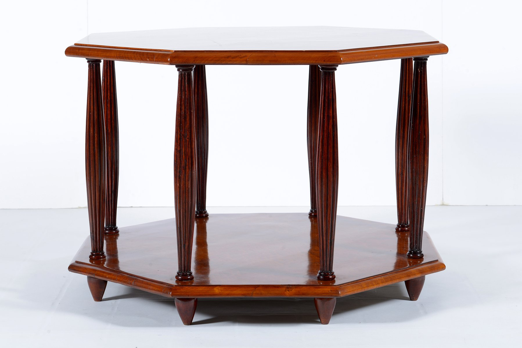 Stunning Table Basse D Appoint Amazing House Design