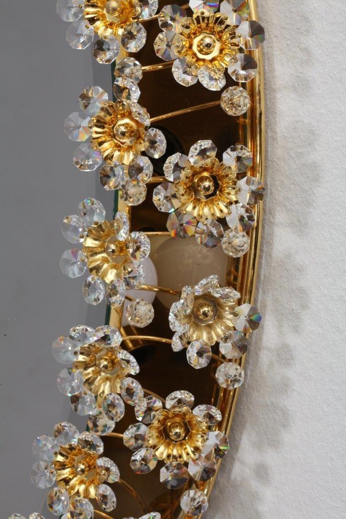 spiegel mit rahmen gold wandspiegel antik gold rahmen. Black Bedroom Furniture Sets. Home Design Ideas