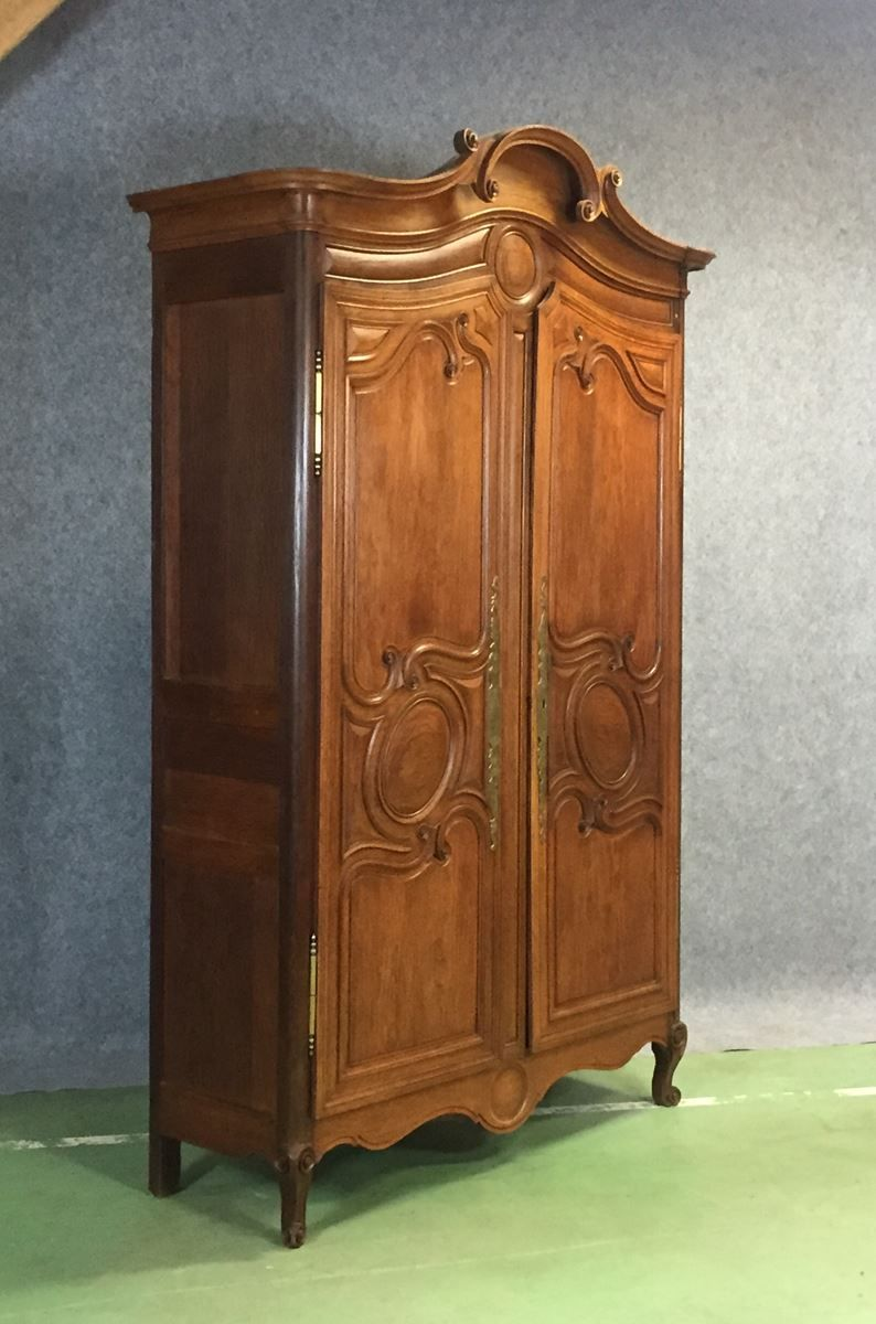 antiques summers tagged wardrobes wardrobe regency breakfronted reverse davis gillows antique interiors