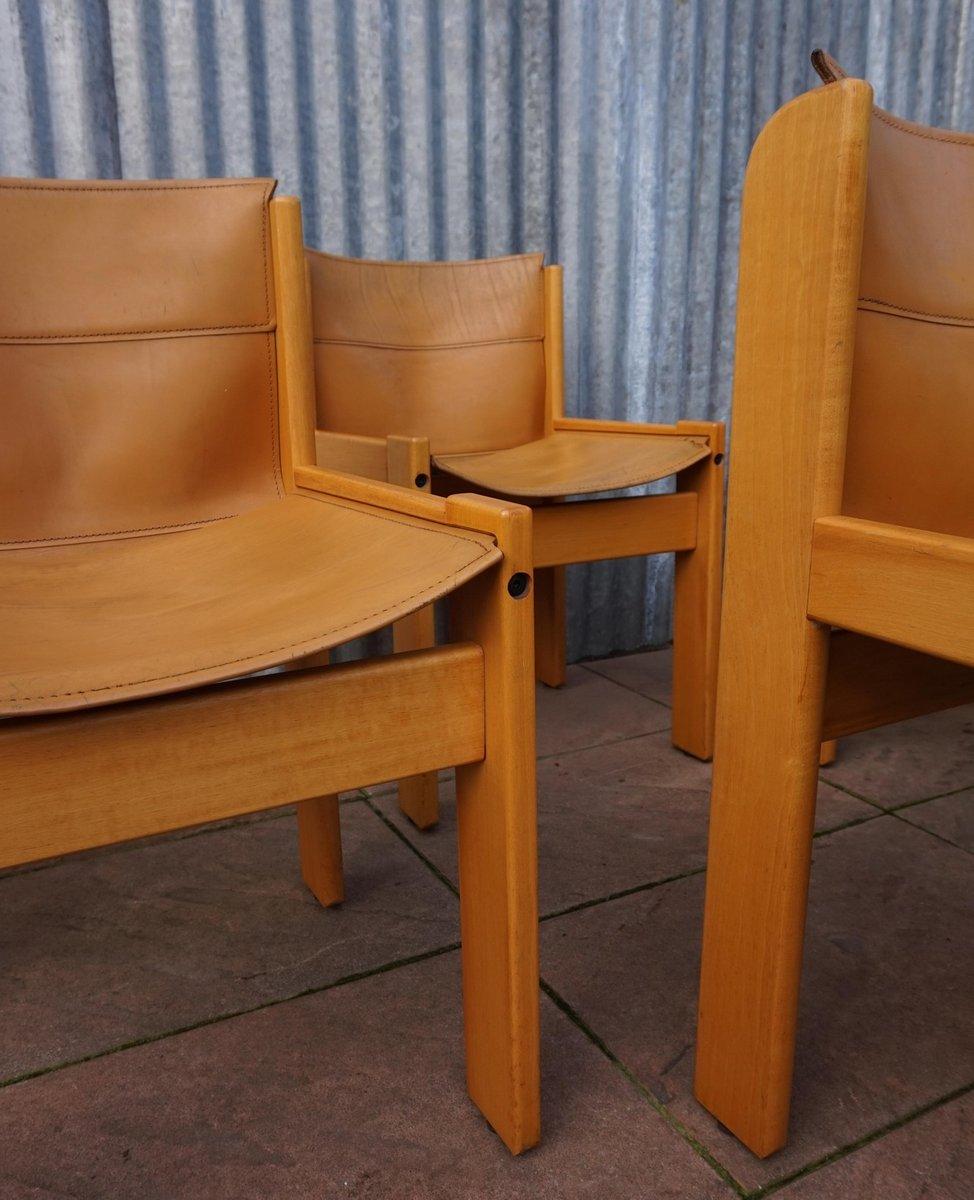 https://cdn10.pamono.com/p/z/2/4/249211_4bsvjmwb1o/tavolo-allungabile-ibisco-con-sedie-anni-70-set-di-7-immagine-4.jpg