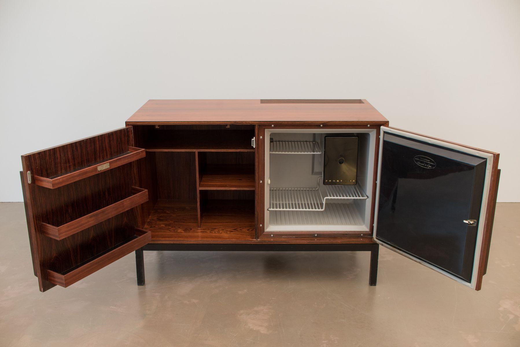 Asombroso Otomana Circular Con Muebles De Almacenamiento Galería ...