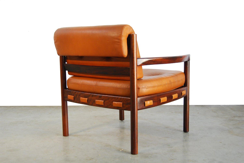 skandinavische sessel 1970er 2er set bei pamono kaufen. Black Bedroom Furniture Sets. Home Design Ideas