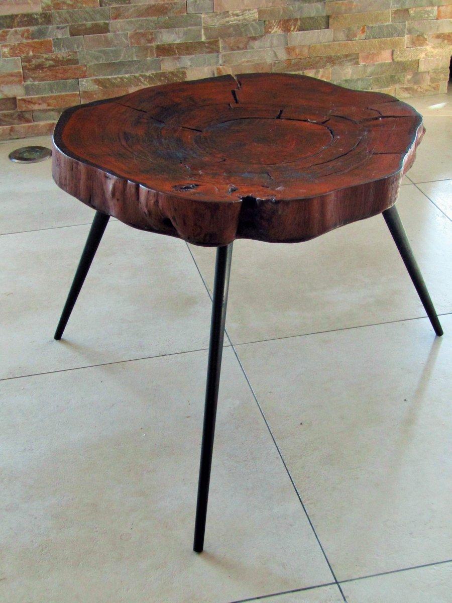 baumstamm platte kaufen baumplatte couchtisch with. Black Bedroom Furniture Sets. Home Design Ideas