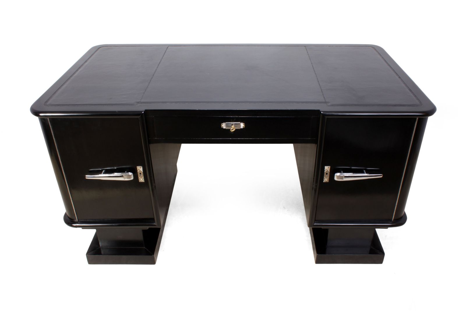 the save in furniture desk art deco french rosewood rooms
