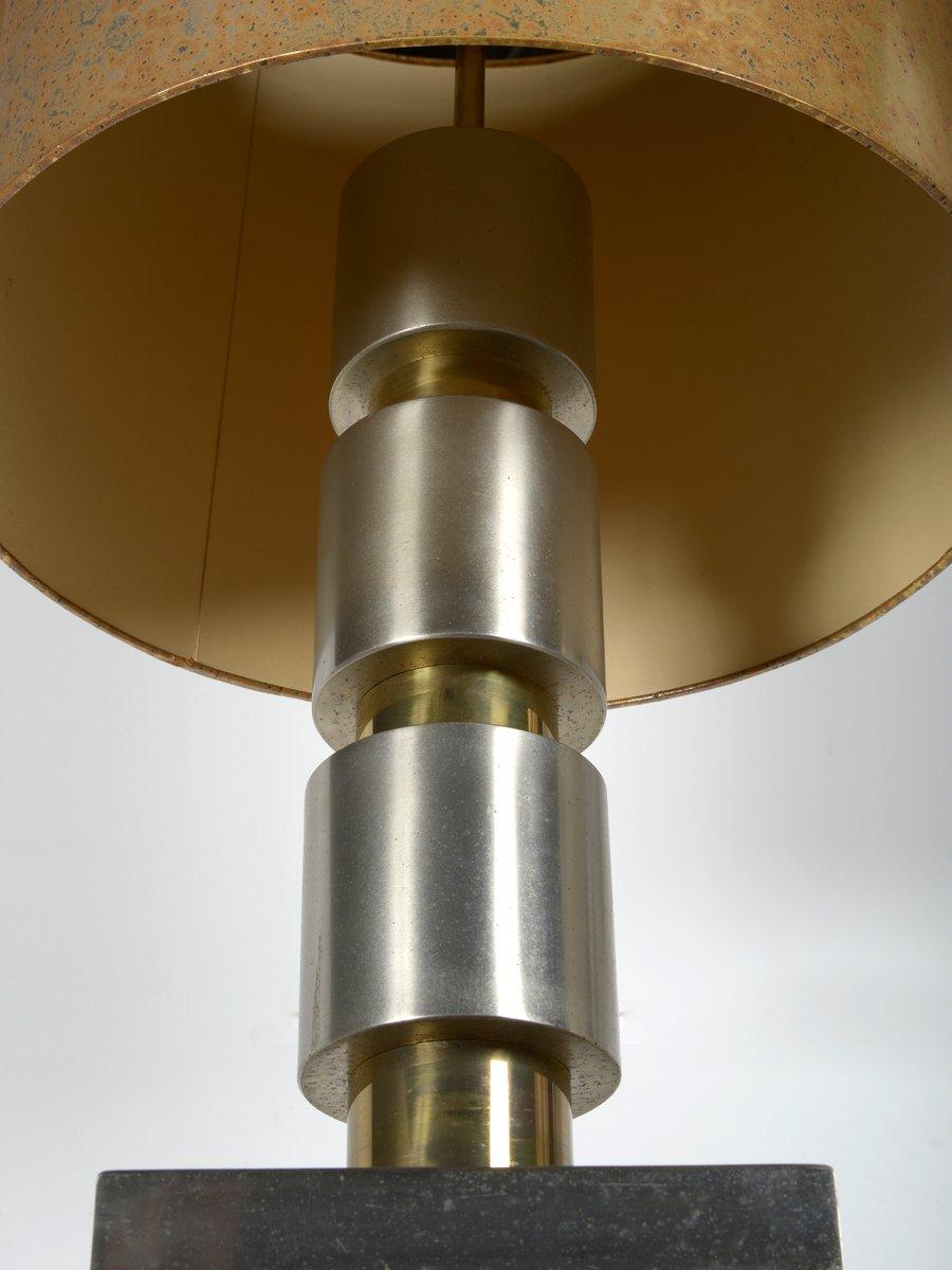 Lampen 1970er 2er set bei pamono kaufen for Lampen niederlande