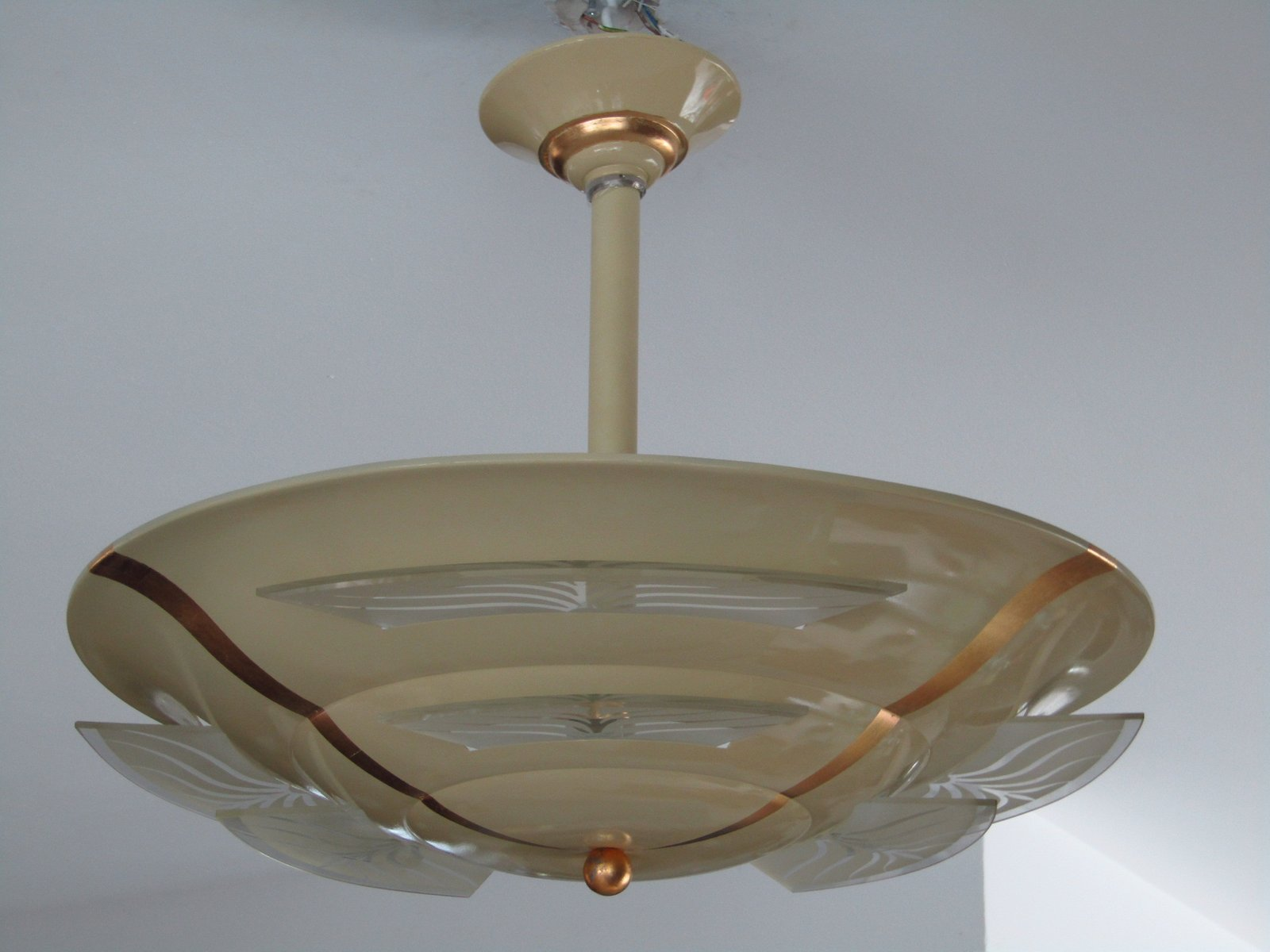 id art furniture circle light master ceiling deco pendant glass at lights brass spanish etched f chandeliers circa double ceilings lighting hoop