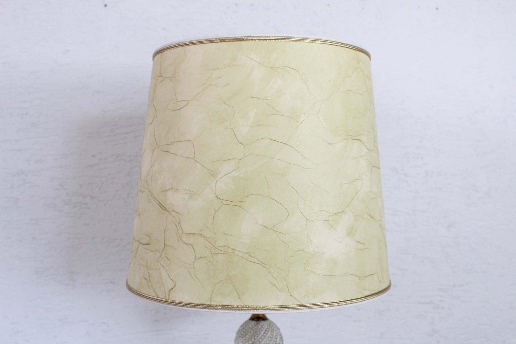 Moderne Lampen 9 : Vintage lamp from hustadt leuchten for sale at pamono