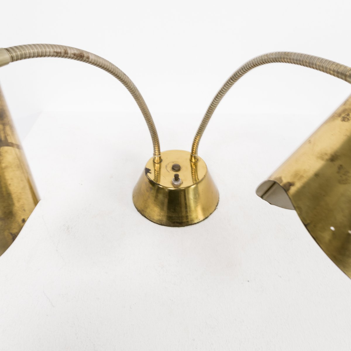 Groß Pvc Lampe Draht 22 Awg 2 Kond Galerie - Elektrische Schaltplan ...