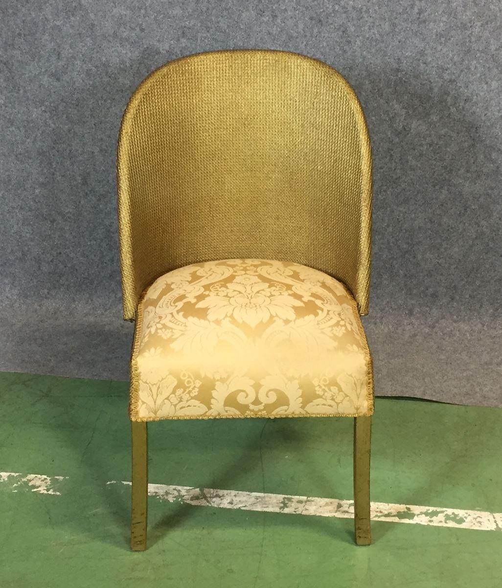 mid century stuhl bei pamono kaufen. Black Bedroom Furniture Sets. Home Design Ideas