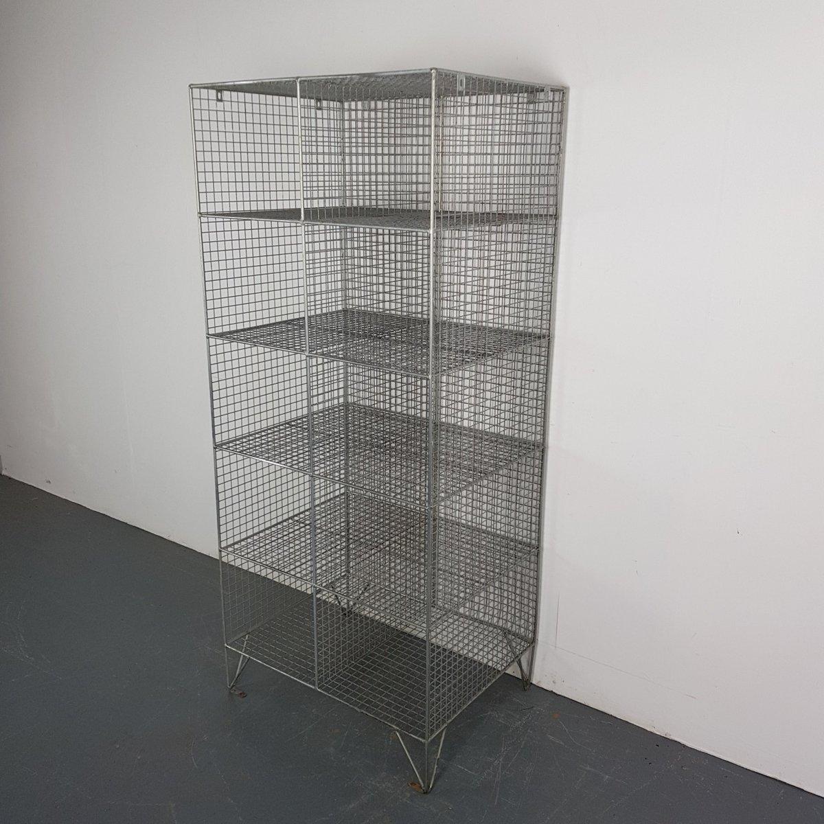 Nett Quadrat Drahtgeflecht Bilder - Der Schaltplan - greigo.com