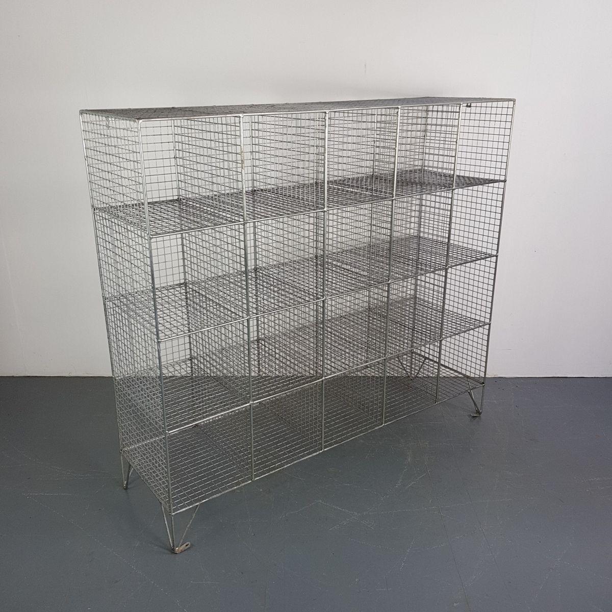 Gemütlich Quadrat Drahtgeflecht Bilder - Der Schaltplan - greigo.com