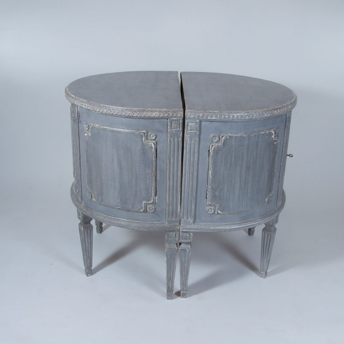Antique Swedish Furniture For Sale - Antique Swedish Furniture For Sale Antique Furniture