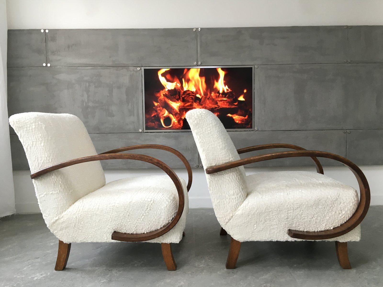 vintage art deco furniture. A$4,372.00 Vintage Art Deco Furniture
