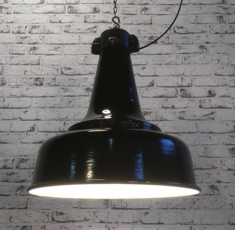 industrial pendant lighting. Black Industrial Pendant Lamp, 1960s 6. $345.00. Price Per Piece Lighting T