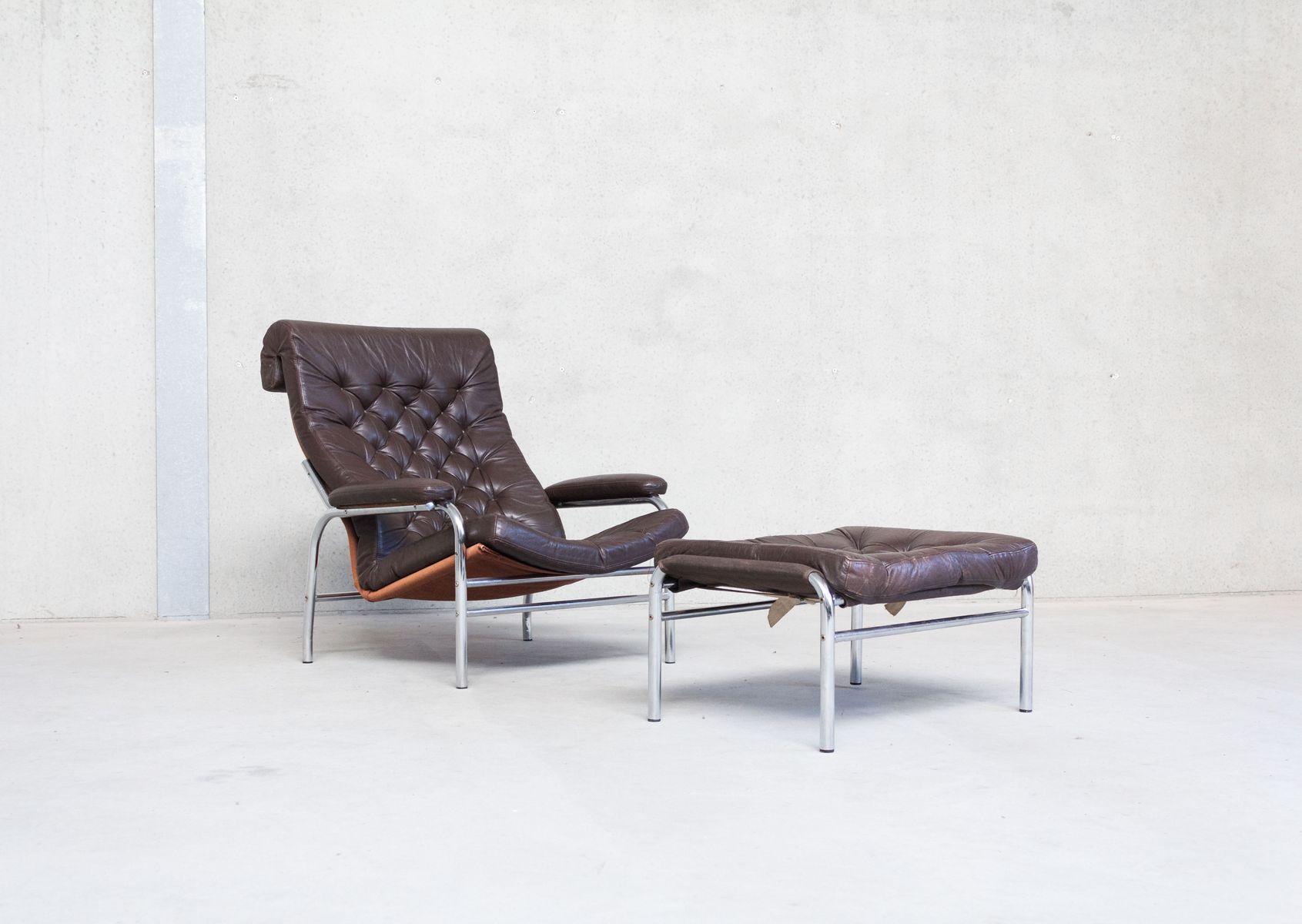 Único Ikea Muebles Otomanos Foto - Muebles Para Ideas de Diseño de ...