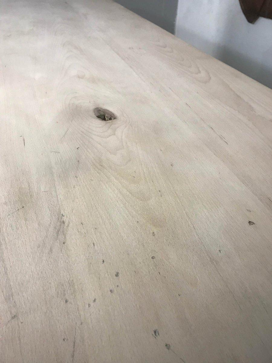 Gemütlich Kücheninsel Herausziehen Tisch Galerie - Küchen Design ...