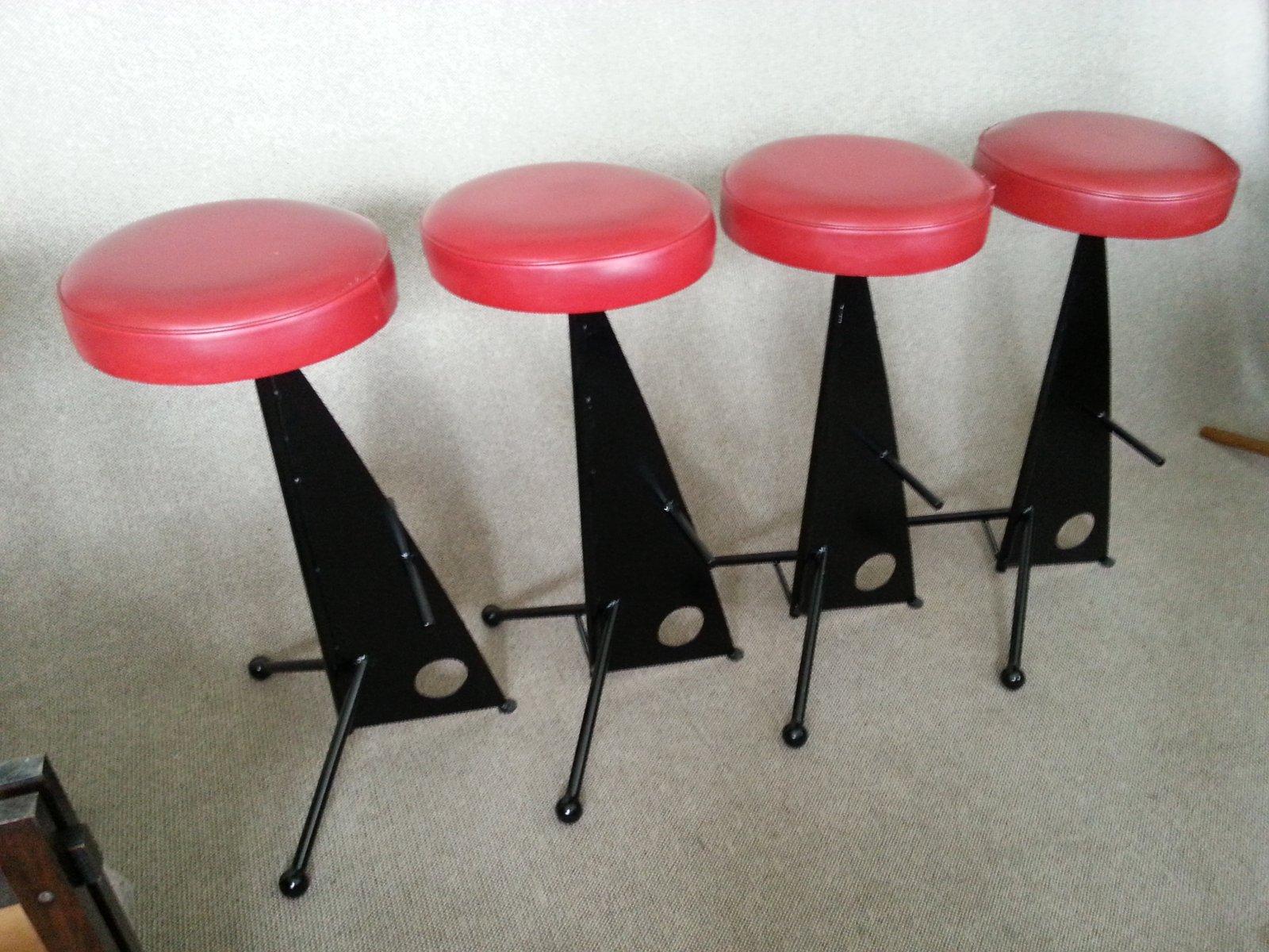 Sgabelli Bar Anni 50 : Sedie da bar in ferro ~ bukadar.info = galleria di sedie foto e le