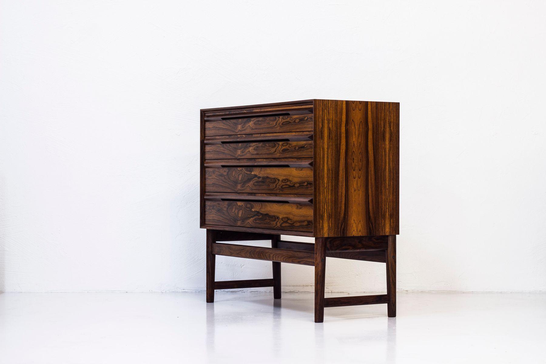Dixie Furniture