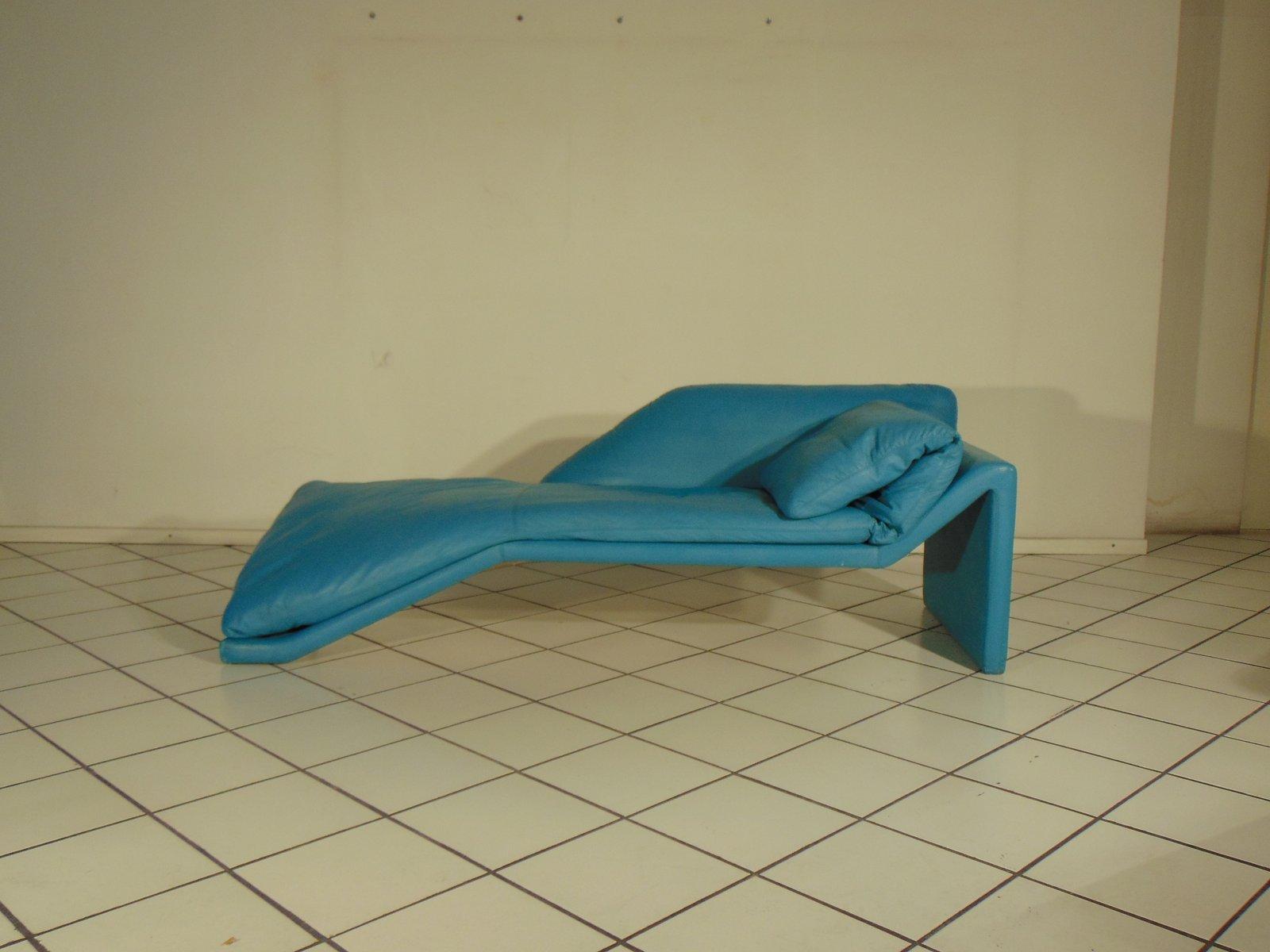 chaise oliviachaiseloungevelvetdream dream velvet product master green olivia hayneedle cfm lounge