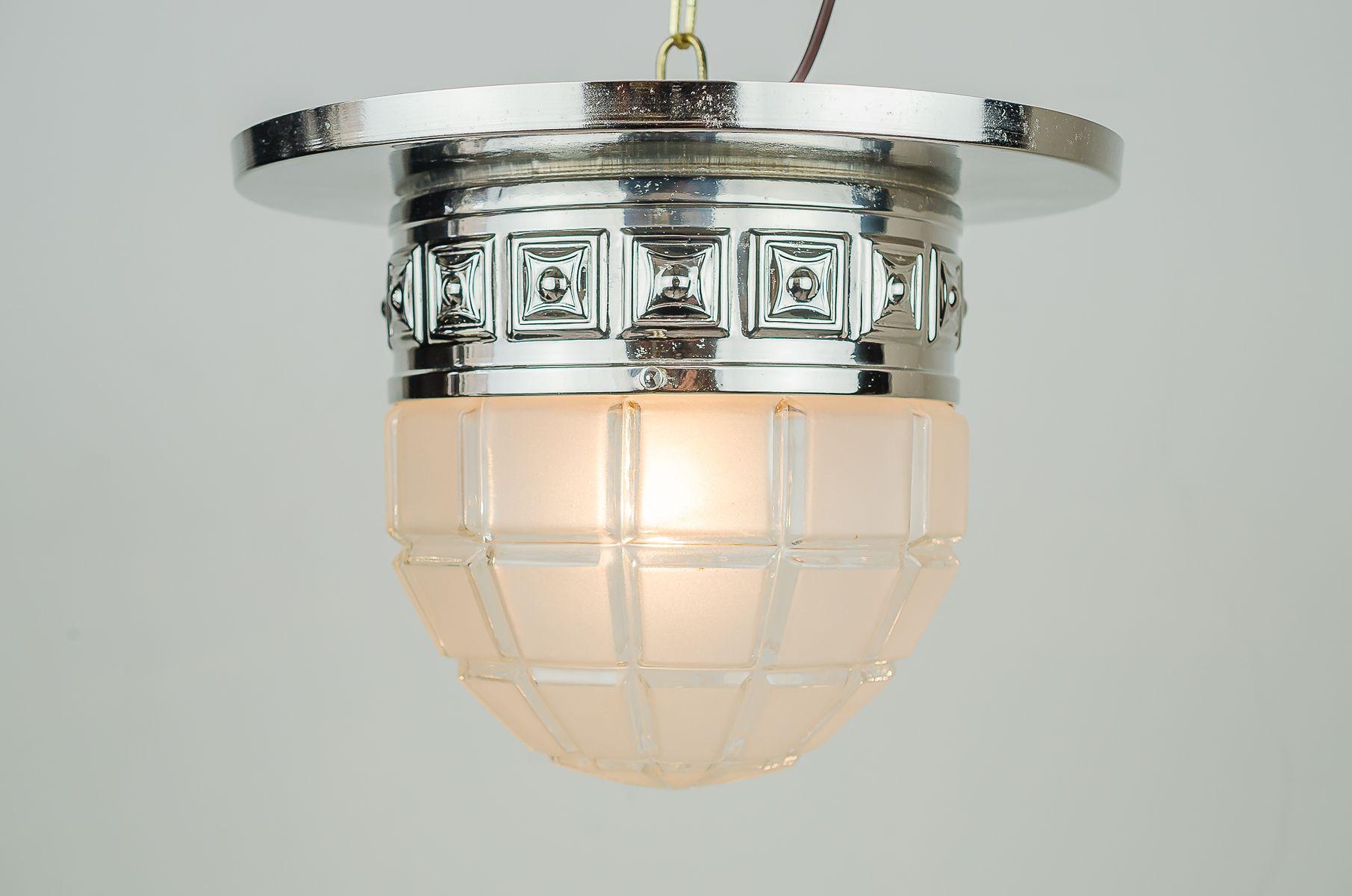 astoria asp large light style p ceiling deco pendant art tiffany inverted ceilings