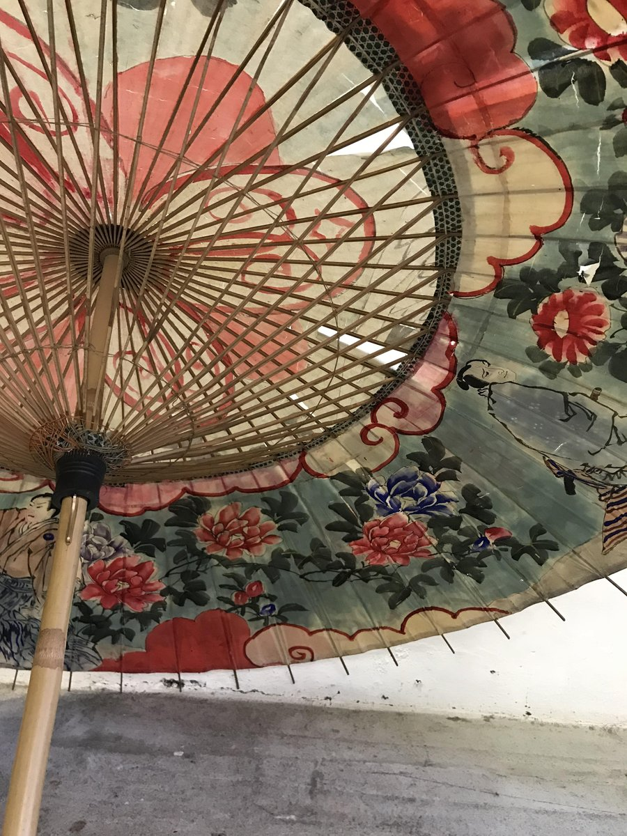 where to buy rice paper in singapore Talent arts frame makers | custom framing | singapore framing services|  tanjong  it's the best paper that is most compatible with chinese brushes, ink,  and  after a chinese calligrapher or painter has created an artwork on rice  paper,.