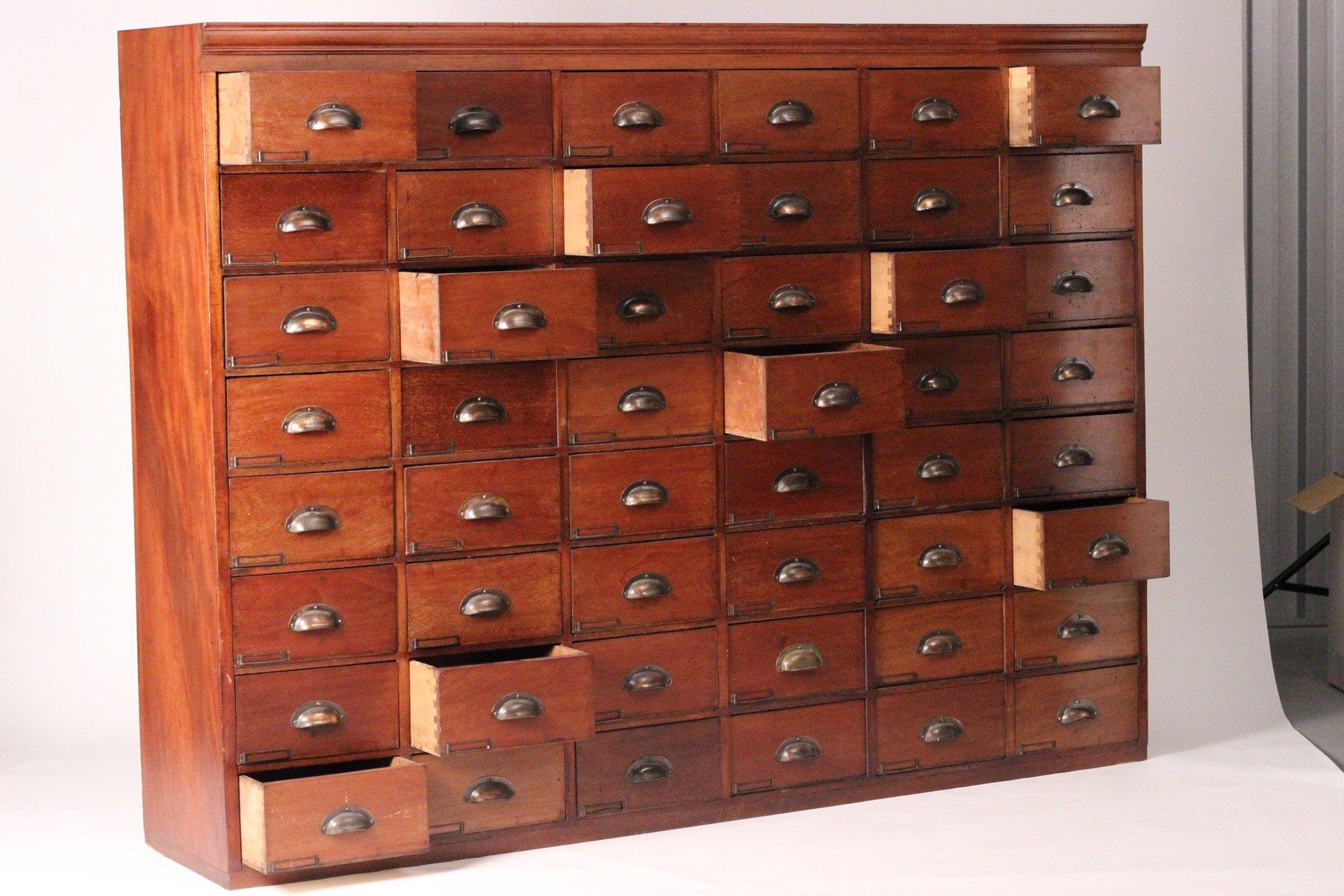 Magnífico Muebles De Pino Victoriano Embellecimiento - Muebles Para ...