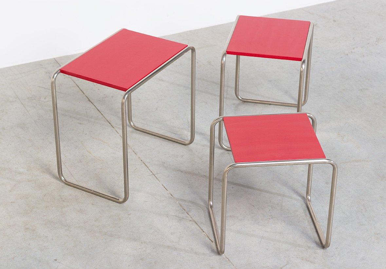 Rattan Bauhaus Latest En Nemli Yap Biri Olan Bauhausua Dyor Ve Bu  # Muebles Peter Behrens