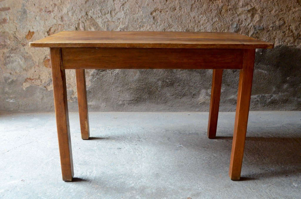 table tables legs farmhouse farm for diy best sale