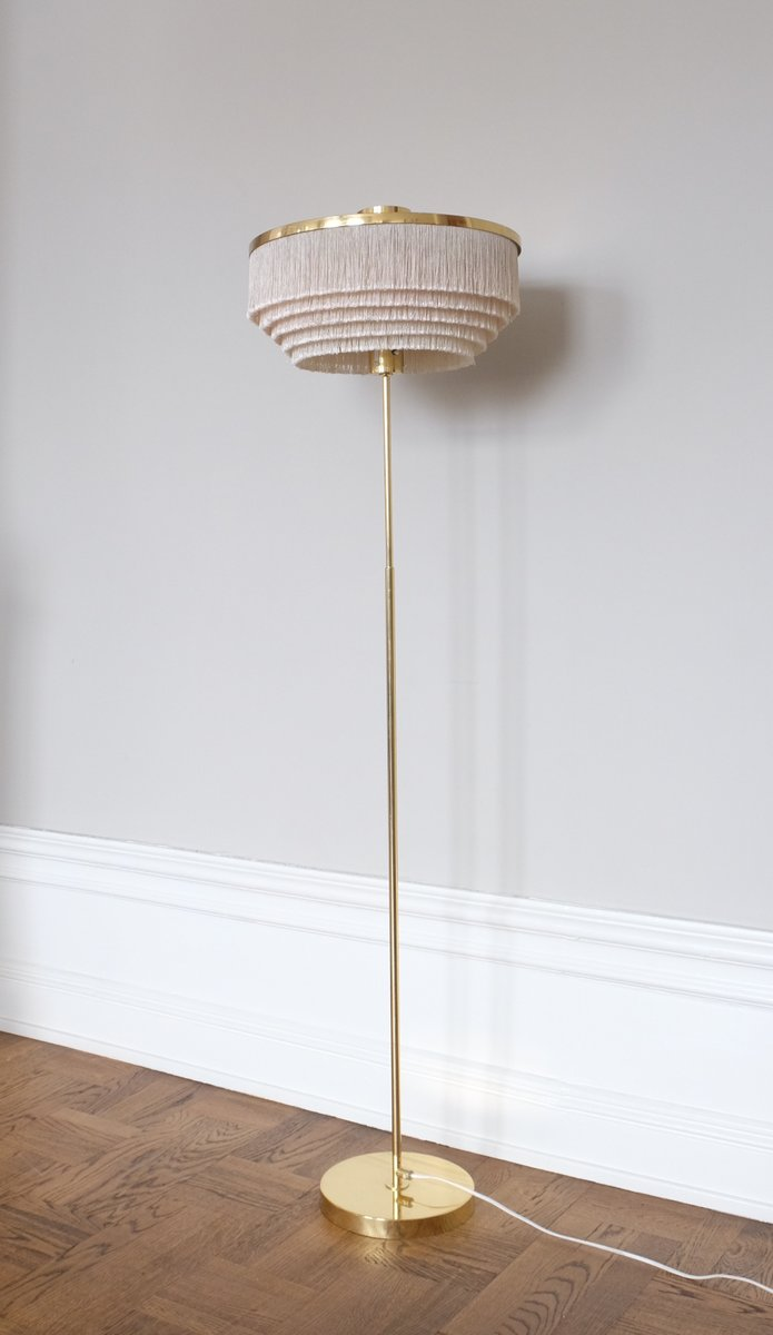 modell g 110 stehlampe von hans agne jakobsson 1965 bei pamono kaufen. Black Bedroom Furniture Sets. Home Design Ideas