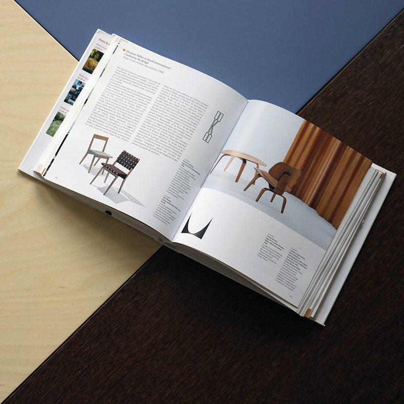 Tangram couchtisch von studio deusdara bei pamono kaufen for Design couchtisch hn 777
