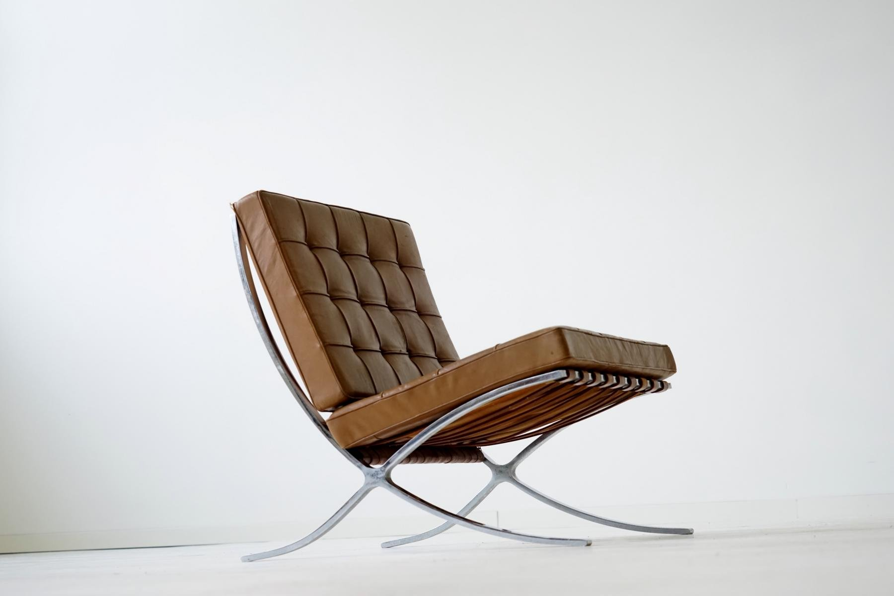 inspired of retail designs pavillion lounge home by use shop mies ludwig rohe van corner barcelona der ottoman inspiration leather chair