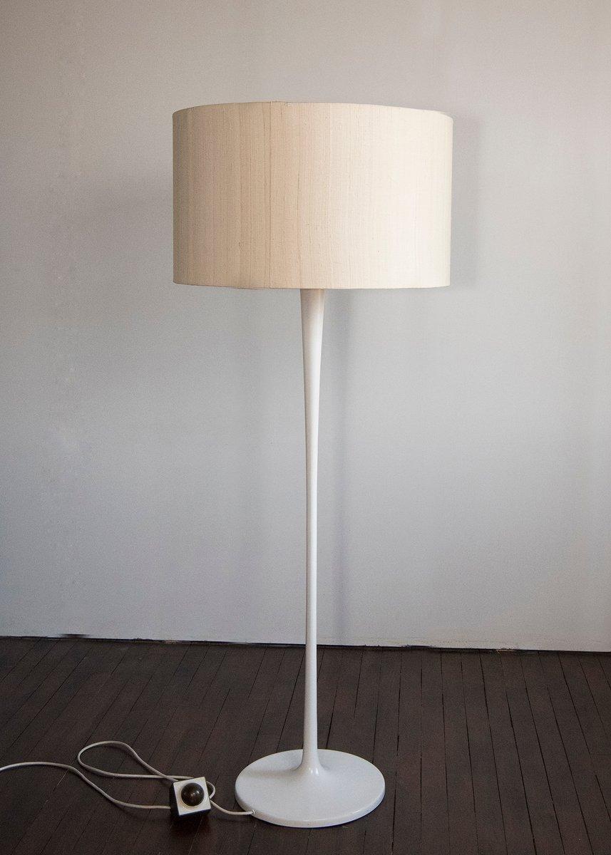 bhp ebay lamp shade tulip