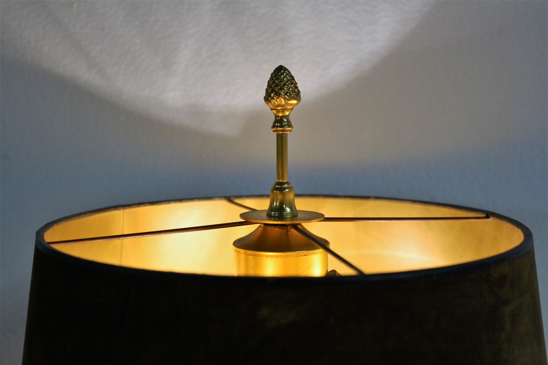 furniture lamps s lamp pineapple products kane table