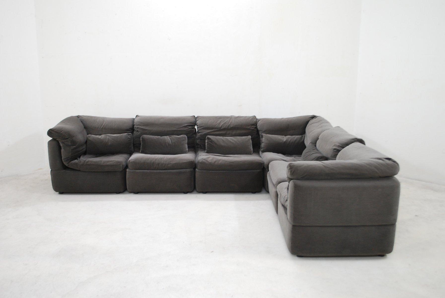 comfortable rolf benz sofa. Rolf Benz Furniture. Vintage German Modular Sofa From Benz, 1970s Furniture Comfortable