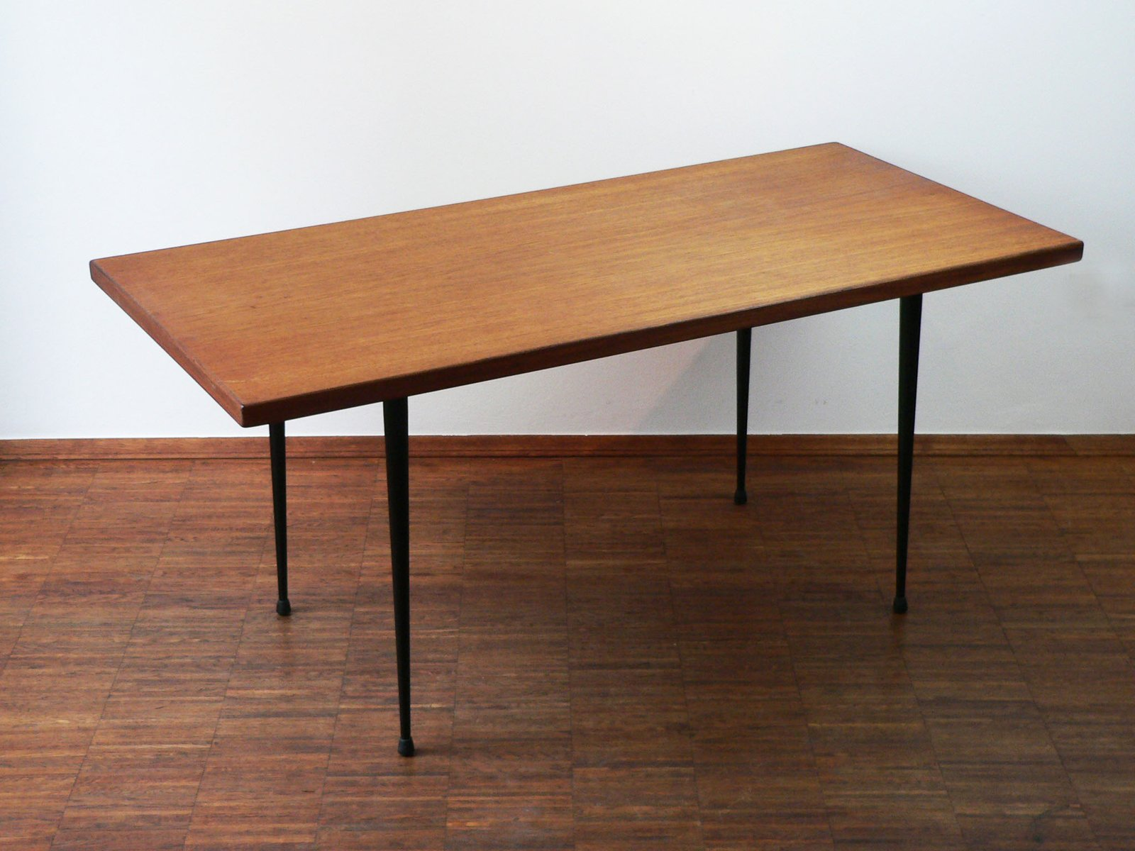century made table coffee modern chiconecabinetmakers hand mid chicone custom crafted by