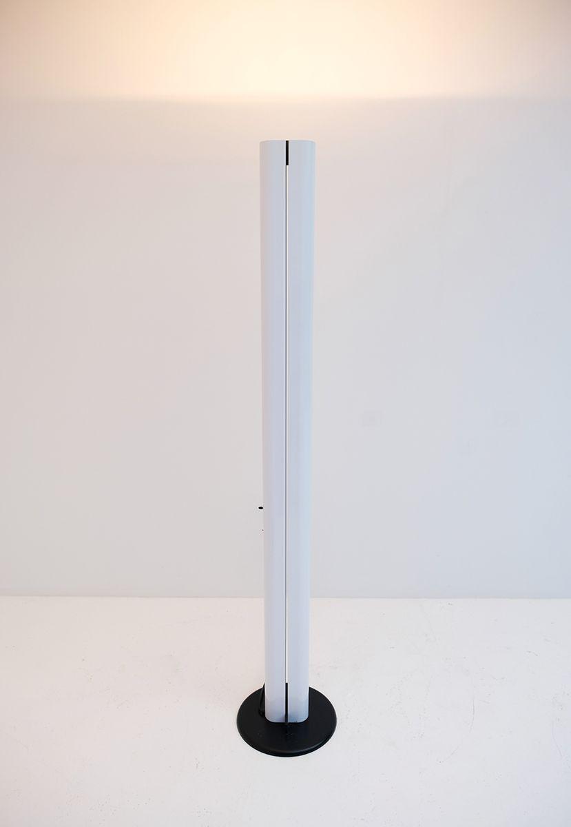 Ungewöhnlich Vibrant Designer Lampen Esstisch Bilder - Die besten ...